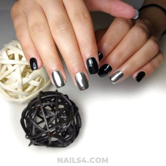 Super And Cute - awesome, precious, naildesigns, nail