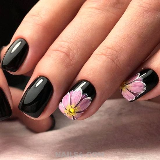 Top & Beautiful Art Ideas - furnished, naildesign, nails, top
