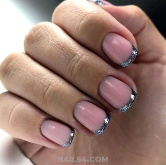 Beautiful Acrylic Nails Design Ideas - diy, ravishing, art