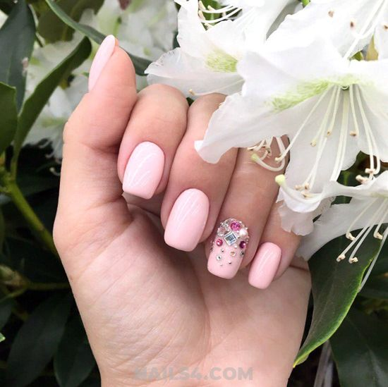 My Fashionable & Top Design Ideas - simple, nail, nailidea, vacation