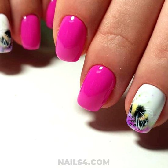 My Incredibly & Best Acrylic Nails Art - nailartdesigns, nail, magic, nice