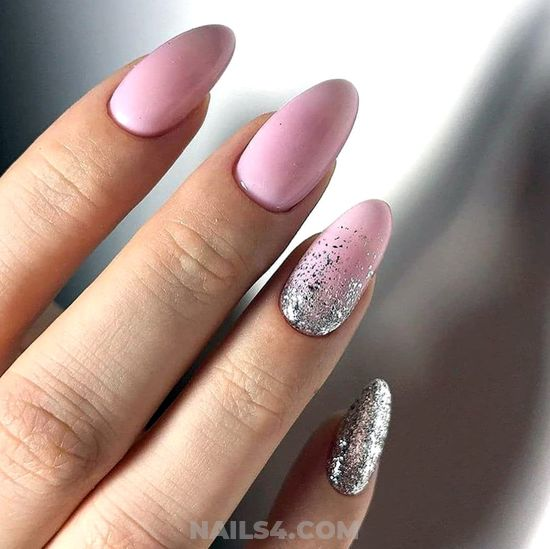 My Nice Ideas - nails, nailideas, love, inspiration