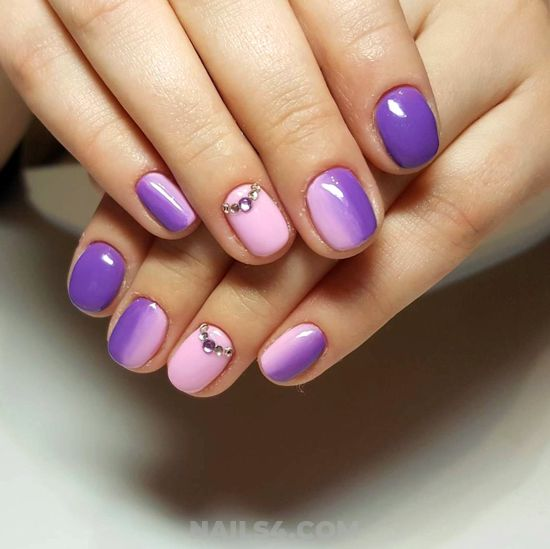 Nice Fashion Nails Idea - nail, photoshoot, handsome