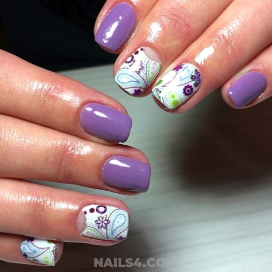 Top & Birthday Design Ideas - elegant, fashion, style, nails, top