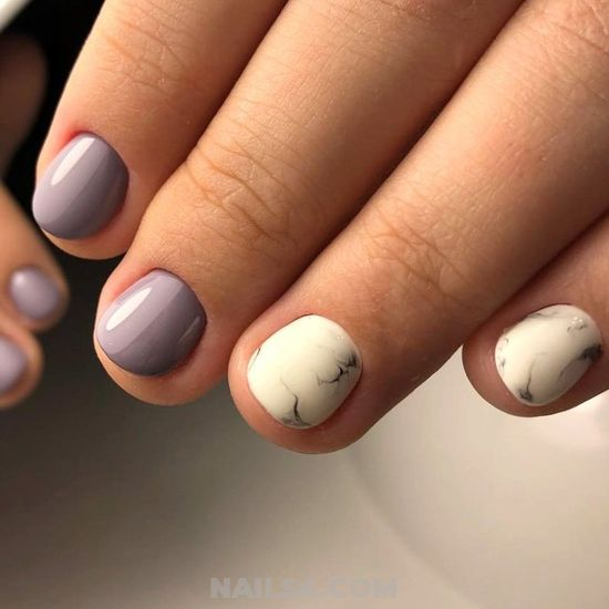 Awesome And Inspirational Manicure - gotnails, sweetie, nailstyle, nail
