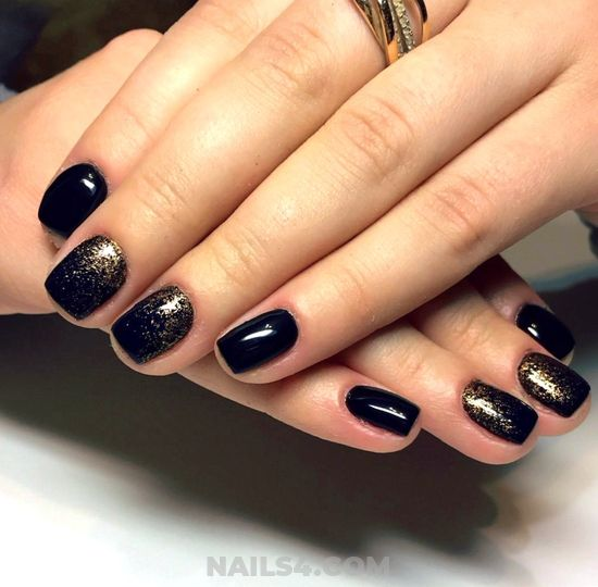 Balanced And Neat Acrylic Nails Ideas - diynailart, perfect