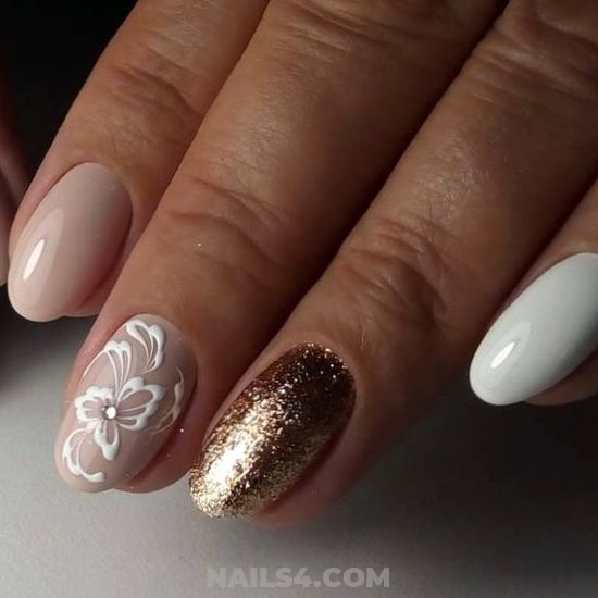 Classy & Glamour American Ideas - art, nails, diy, sweet, furnished