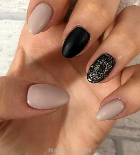 Classy Sexy French Acrylic Manicure Art Design - ideas, precious, nail