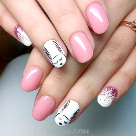 Cool & Super Acrylic Nails Art Ideas - perfect, best, photoshoot, nails