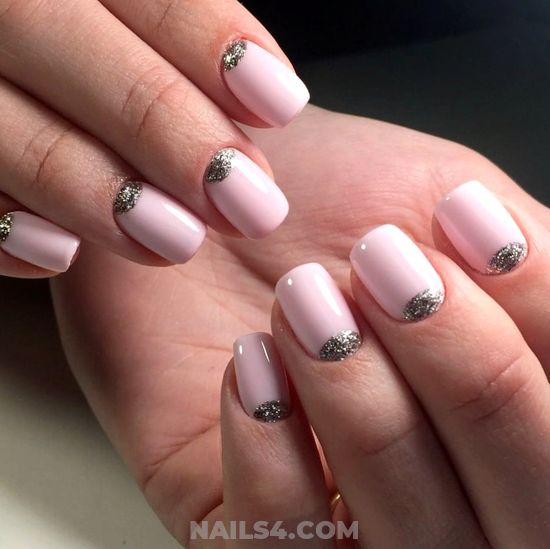Cool & Super Art - art, lovely, naildesigns, nail, cutie
