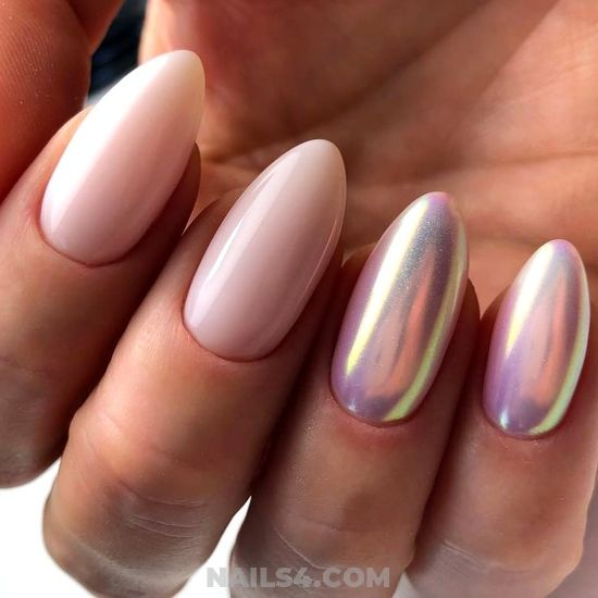 Fresh Stately Nails Style - nail, sweet, gotnails, photoshoot