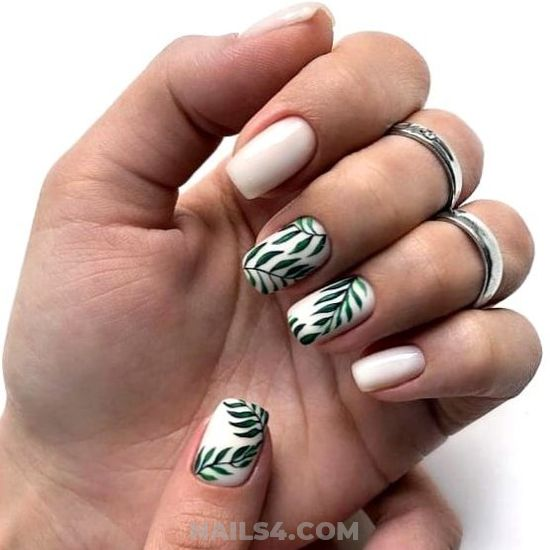 Incredibly Birthday Acrylic Nails Style - adorable, shiny, nails, delightful