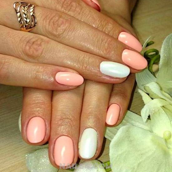 Manicure Art Design - nails, fashion, sexy, manicure