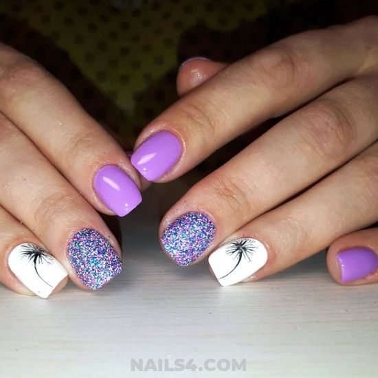 My Cutie Pretty Nail Style - beauty, nail, creative, furnished