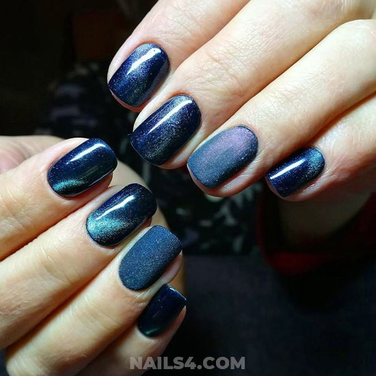 My Dreamy Super Gel Nail Ideas - dainty, gorgeous, nails, sexiest