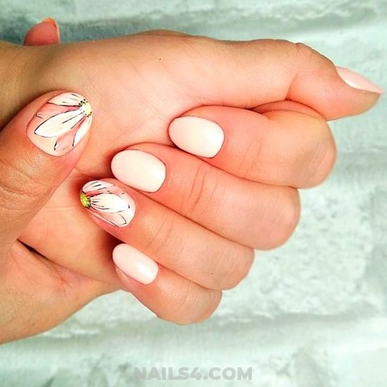 My Wonderful & Beautiful Design - charming, nails, nailsdone