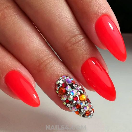 Beautiful And Lovable American Design - party, nailideas, nails, best