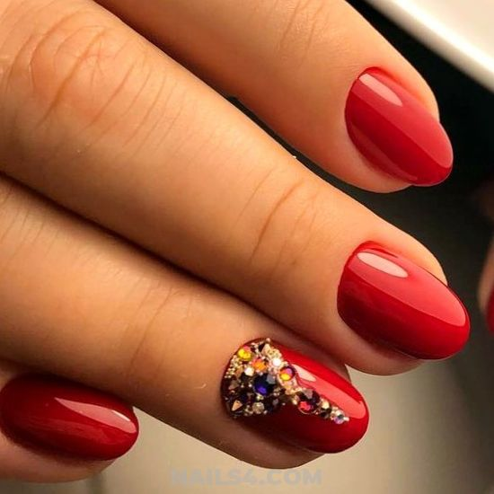 Cute & Stately Design Ideas - best, gorgeous, nails, naildesign